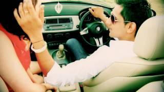 "babbal rai INKAAR ""FULL VIDEO"" from album SAAU PUTT High Quality"