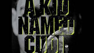 Watch Kid Cudi Pillow Talk video