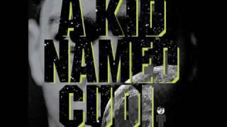 Watch Kid Cudi Pillow Talk video