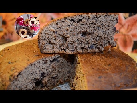 Торт Трухлявый Пень Очень Очень Вкусно