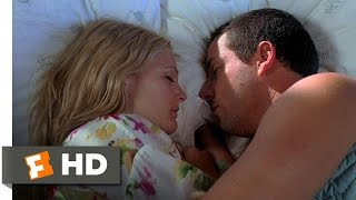 Download Stranger in Bed - 50 First Dates (6/8) Movie CLIP (2004) HD 3Gp Mp4