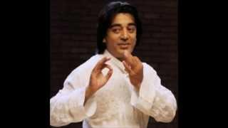 Unnai Kaanadhu Nanum Song- Viswaroopam