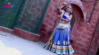 छोरी नखराली | Rajasthani DJ Song 2018 | Chori Nakhrali | Pihu | Laxman Singh Rawat | HD Video
