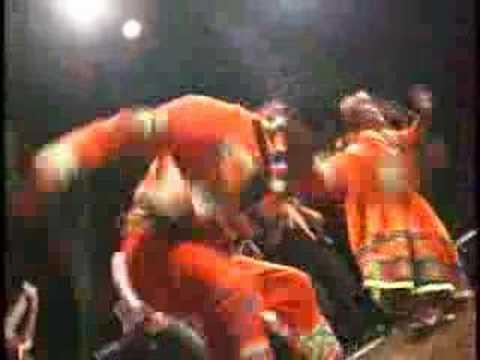 killary peru tinkus musica latinoamericana folklore bolivia potos