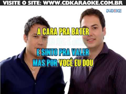 João Bosco & Vinícius   Sufoco