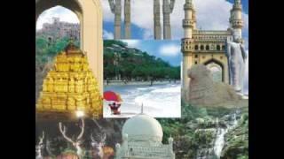 Maa Telugu Talliki from BUllet Movie