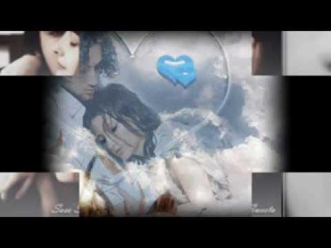Hani. Kurdish Song. 2010 video