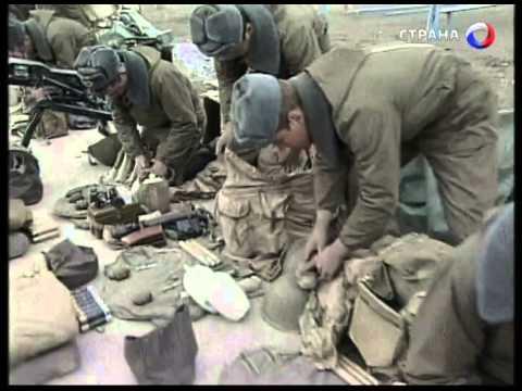 фильм об афганистане: