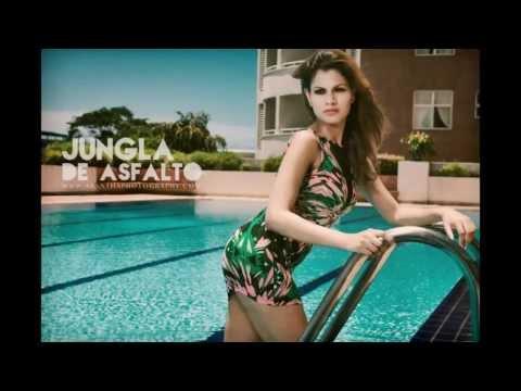 Thushen Sri Lankan Models Gallery video