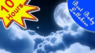 Download Lagu Lullabies 10 HOURS LULLABY MUSIC TO PUT BABY TO SLEEP BABIES SLEEP LULLABY MUSIC BABY LULLABY SONGS Gratis STAFABAND