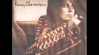 Watch Kasey Chambers If I Were You video