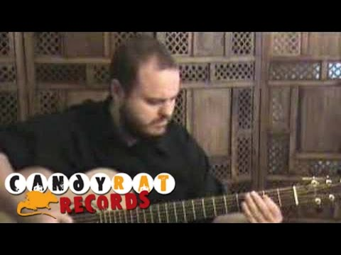 Andy Mckee - Tight Trite Night