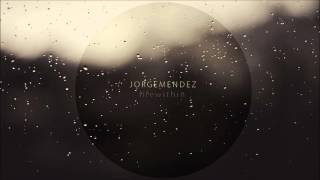 Beautiful Piano And Cello Life Within By Jorge Méndez