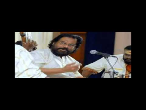 YESUDAS SINGING HARIVARASANAM   ORIGINAL   HD