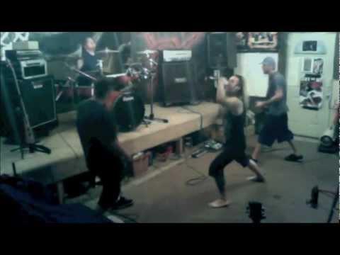 Switchpin - Hopeless Feelings (Promo Video)