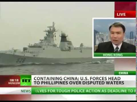 Build-up-to-WW3-Are-CHINA-n-IRAN-a-threat-to-the-US-