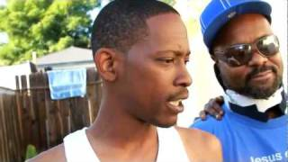 Watch Kurupt I Call Shots video