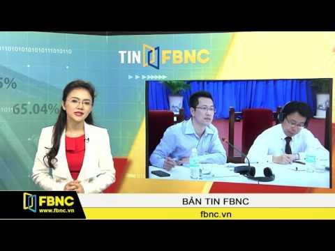 FBNC - 95% doanh nghiệp hài lòng với hệ thống hải quan điện tử