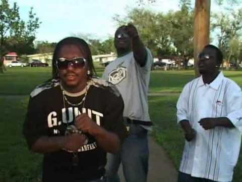 Kool Brothers Kanaval 2007 - Sunpass