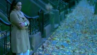 Waqt ne kiya kya haseen sitam .. Lata Mangeshkar .. A tribute to Geeta Dutt .. Rani .. Shahrukh