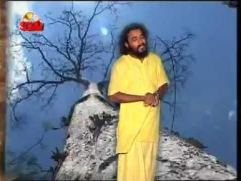 kari lehu guru k bhajanwa hamar manwa - Maharshi Mehi Bhajans by Gurusharan Suman