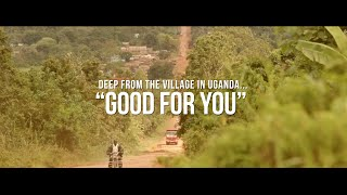 Mastiksoul - Good for you Feat Shaggy, Danny Shah (Happy Vibes Video)