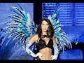 Download Victoria's Secret Show 2017 -  Shanghai in Mp3, Mp4 and 3GP