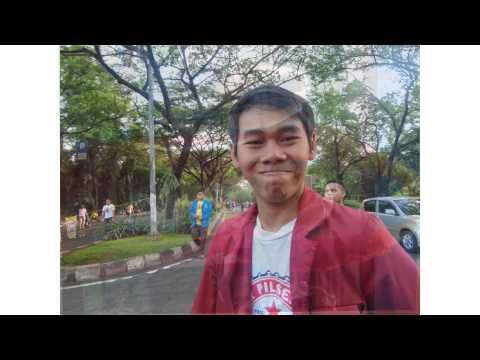 (DAM) Darul Arqam Madya Kota Tangerang
