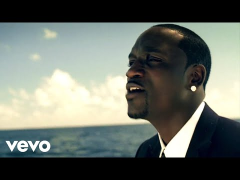 Akon - Im So Paid