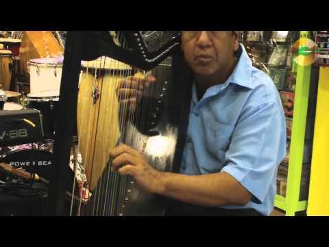 José Román - El son de la loma