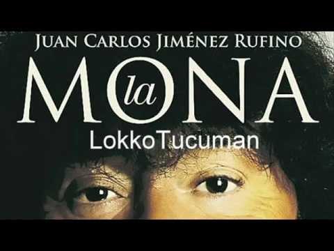 """Carlitos """"La Mona"""" Jiménez - Cris"""