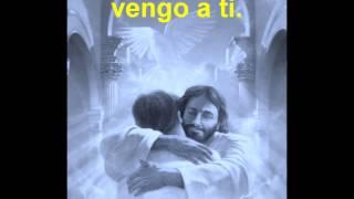 cansado del camino jesus adrian romero.wmv