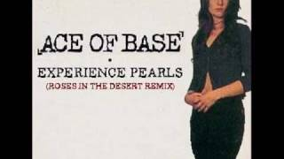 Watch Ace Of Base Experience Pearls video