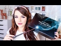 Wizarding world loot crate unboxing cherry wallis mp3