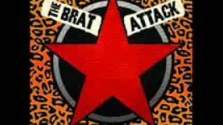 Vídeo 1 de The Brat Attack