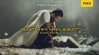 Download lagu POCO X Ecko Show - Saatnya Melesat ( )