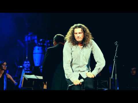 СКРЯБІН у Львівській Опері (live)