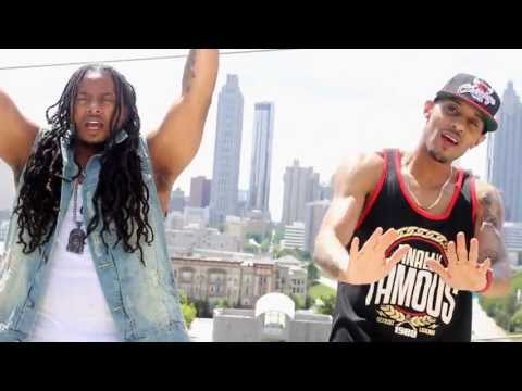 T.N.A - In The Sky [Flightschool Music Group Submitted]