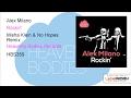 Alex Milano Rockin Misha Klein No Hopes Remix mp3