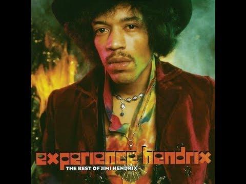 Purple Haze / Jimi Hendrix Experience (cover)