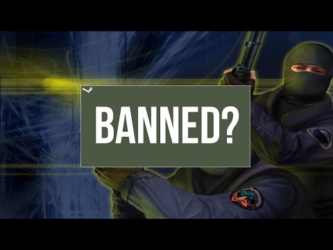 "Cs 1.6 (Steam Non-Steam) Anti Ban ""Unban"" 10/06/2014블New Devloped Version블"