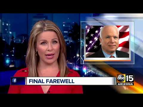 ABC15 Arizona Latest Headlines | September 3, 7pm