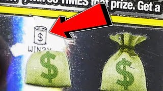FOUND A BANK ROLL!!! || Multiplier Monday - $2MILL Top Prize