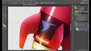 Techalarmbd.com-Photoshop Basic  Tutorial Part-16