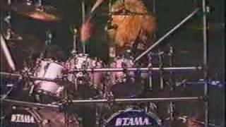 Watch Dokken Just Got Lucky video