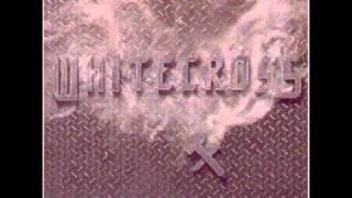 Vídeo 31 de White Cross