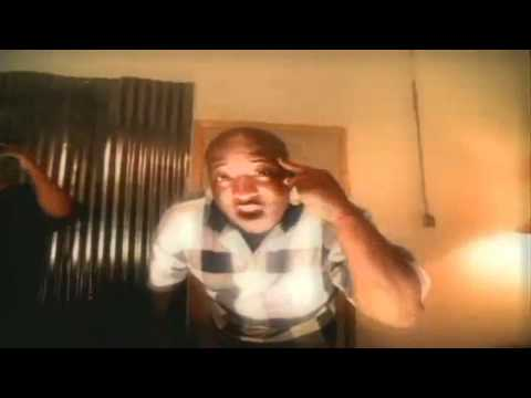 2pac Made Niggaz 360 Version Hq [keepvid].mp4 video
