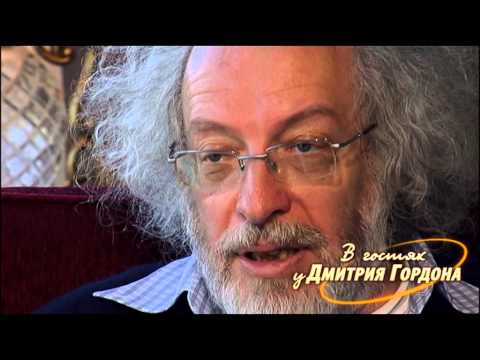 Обд мемориал ст лейтенант антонов сергей иванович