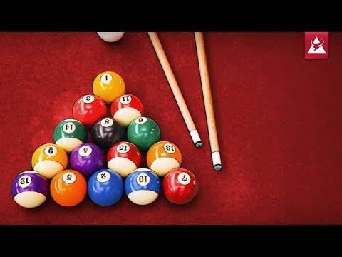 Pool: 8 Ball Billiards Snooker APK Cover