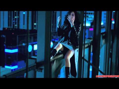 Woochi (2009) - Leather Trailer HD 1080p